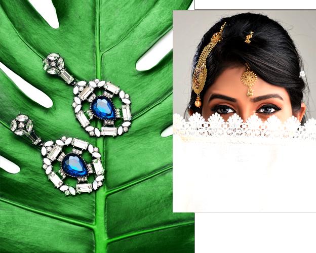 jewelry-girl-welcome-row-1-ox3zdgkzejobvoqfzb3q9t40v1dzv5v6d