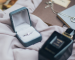 jewelsforgeneration-com-blog